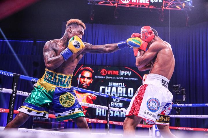 charlo-rosario-fight (2)