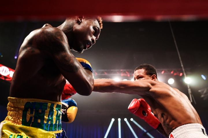 charlo-rosario-fight (3)_2020_09_27_104450