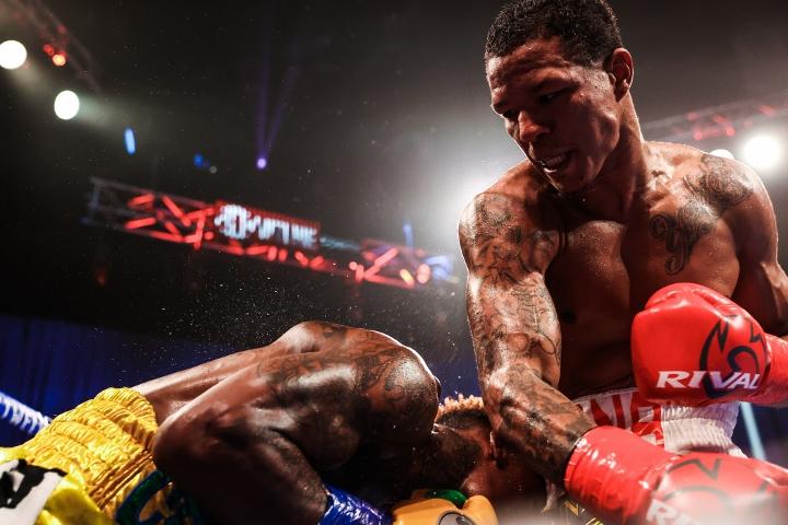 charlo-rosario-fight (4)_2020_09_27_104450