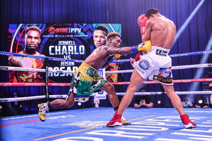 charlo-rosario-fight (5)