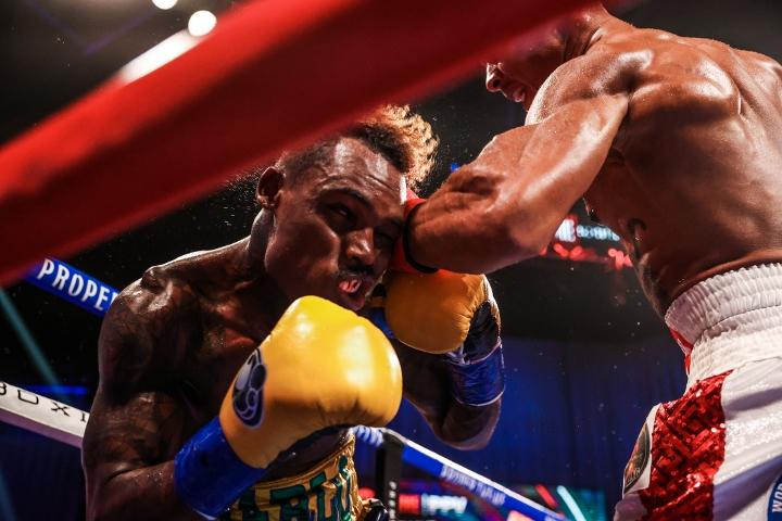 charlo-rosario-fight (5)_2020_09_27_104451