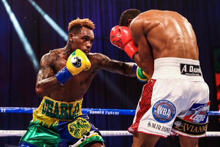 charlo-rosario-fight (7)_2020_09_27_104451