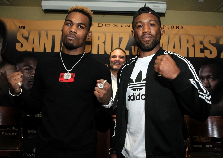charlo-trout (24)