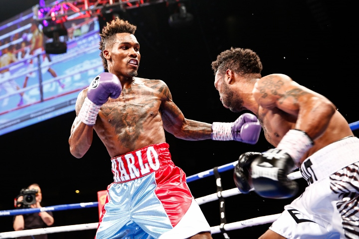 charlo-trout-fight (10)