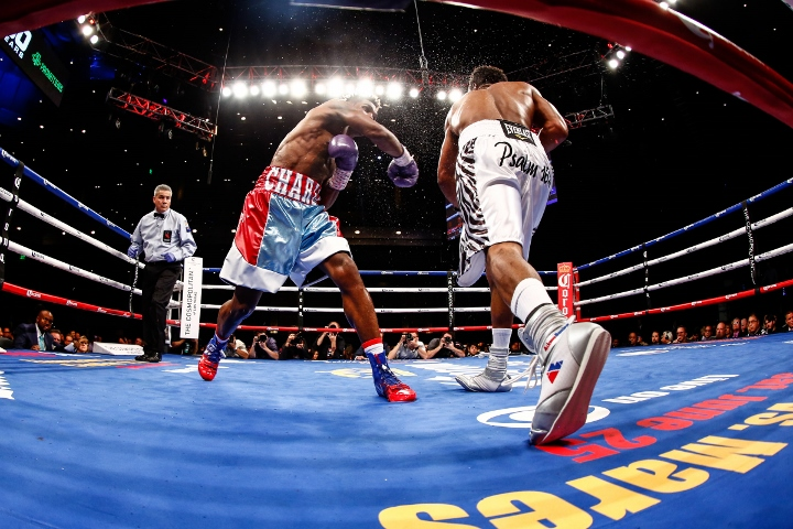 charlo-trout-fight (11)