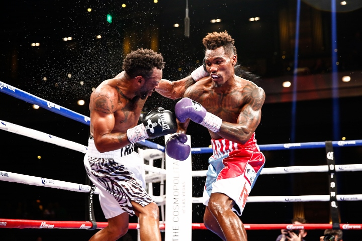charlo-trout-fight (12)