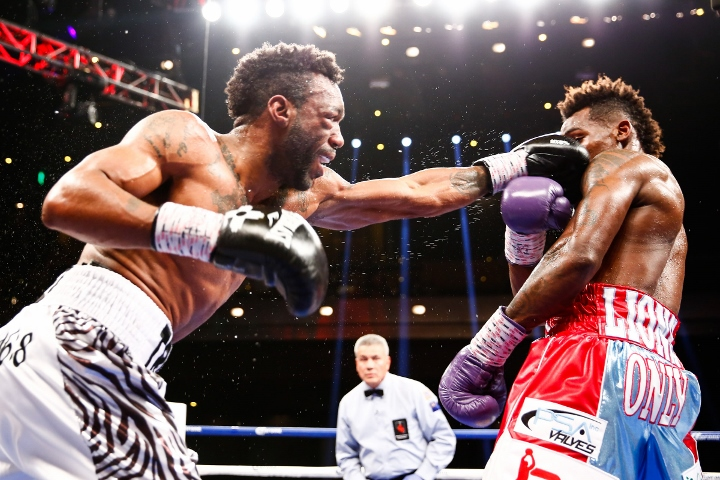 charlo-trout-fight (13)