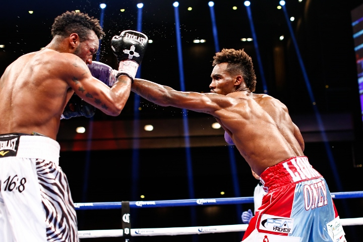 charlo-trout-fight (14)