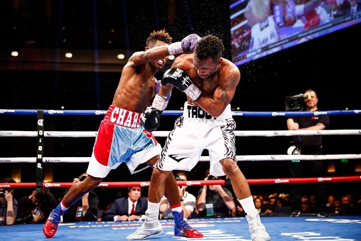 charlo-trout-fight (16)