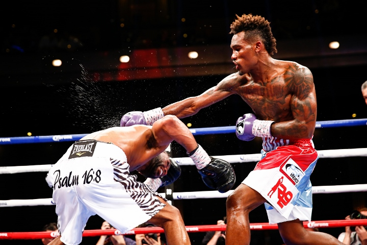charlo-trout-fight (17)