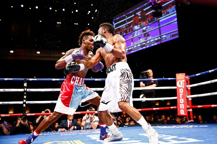 charlo-trout-fight (18)