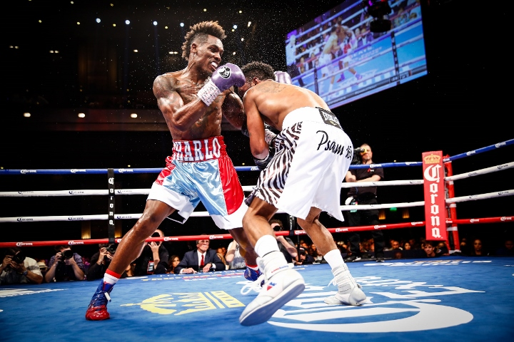 charlo-trout-fight (19)