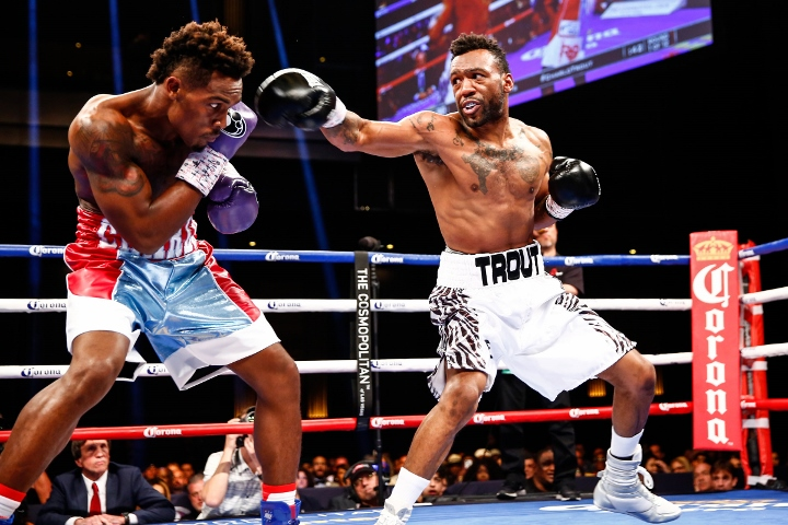 charlo-trout-fight (2)