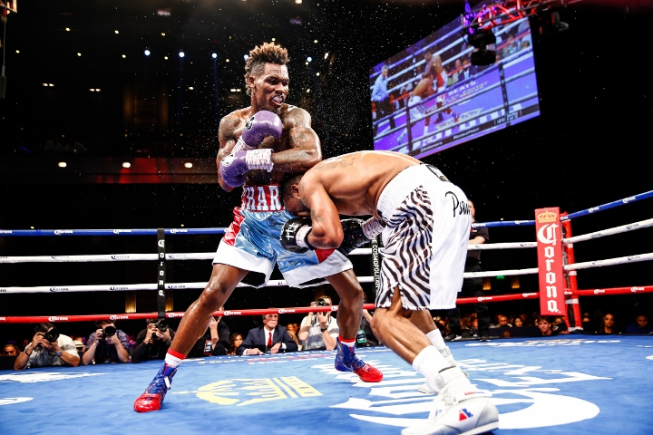 charlo-trout-fight (20)