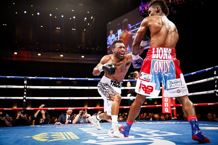 charlo-trout-fight (21)