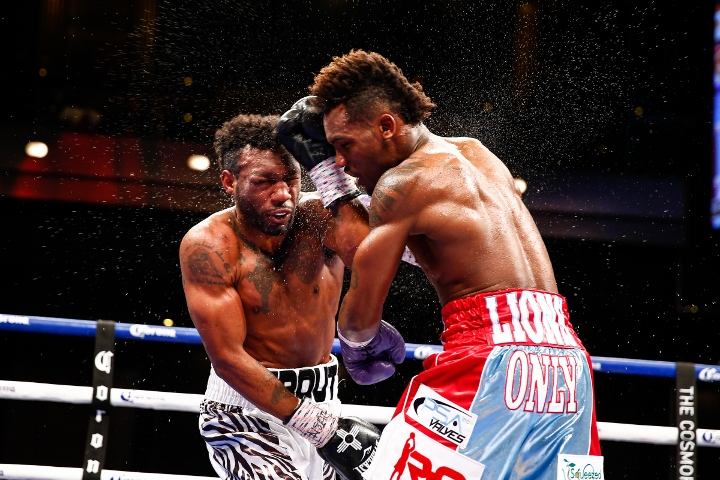 charlo-trout-fight (22)