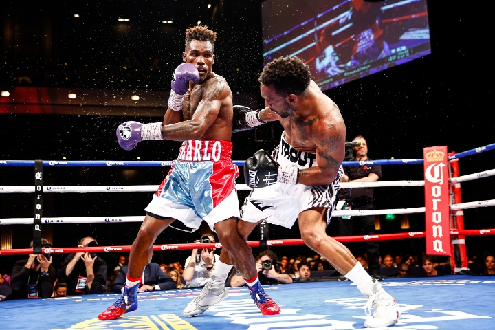 charlo-trout-fight (24)