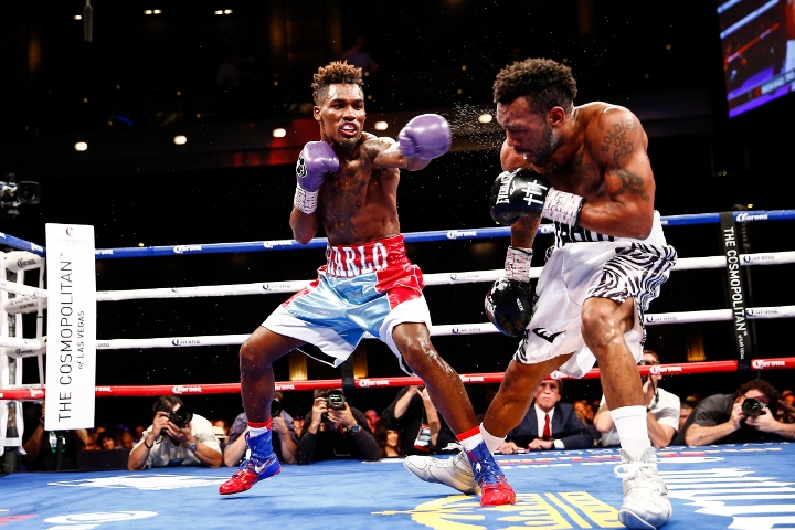 charlo-trout-fight (25)