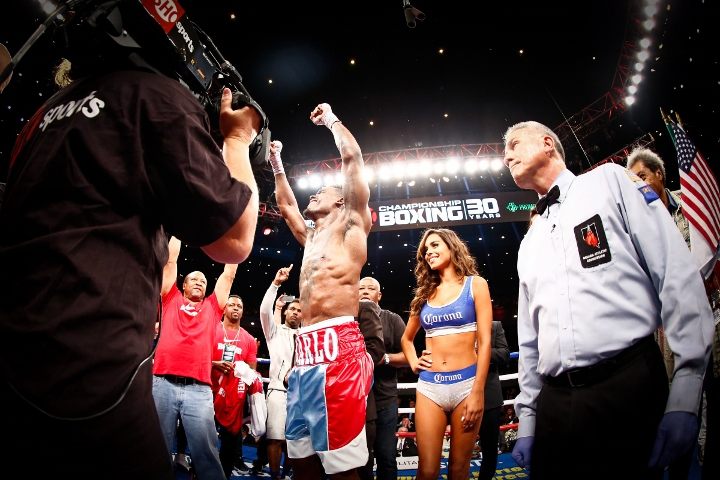 charlo-trout-fight (26)