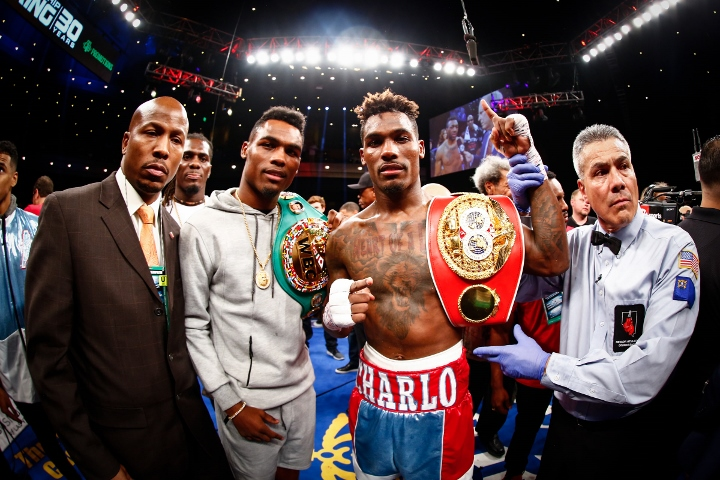 charlo-trout-fight (27)