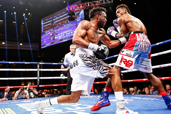 charlo-trout-fight (6)
