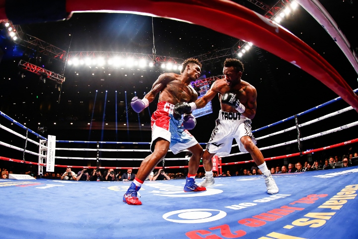 charlo-trout-fight (7)