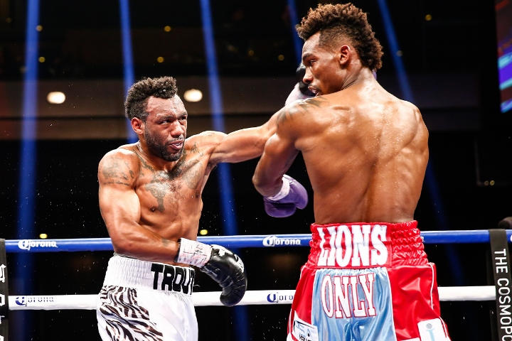 charlo-trout-fight (8)