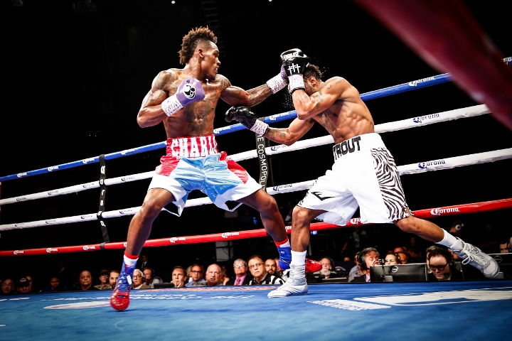 charlo-trout-fight (9)