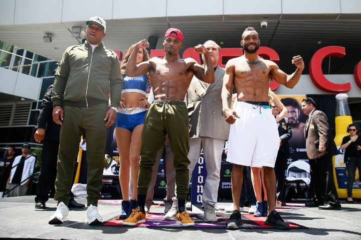 charlo-trout-weights (9)