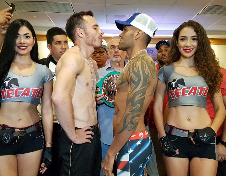 chavez-garcia-weights (1)