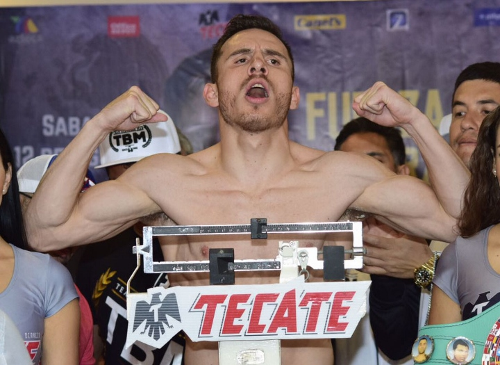 chavez-garcia-weights (4)