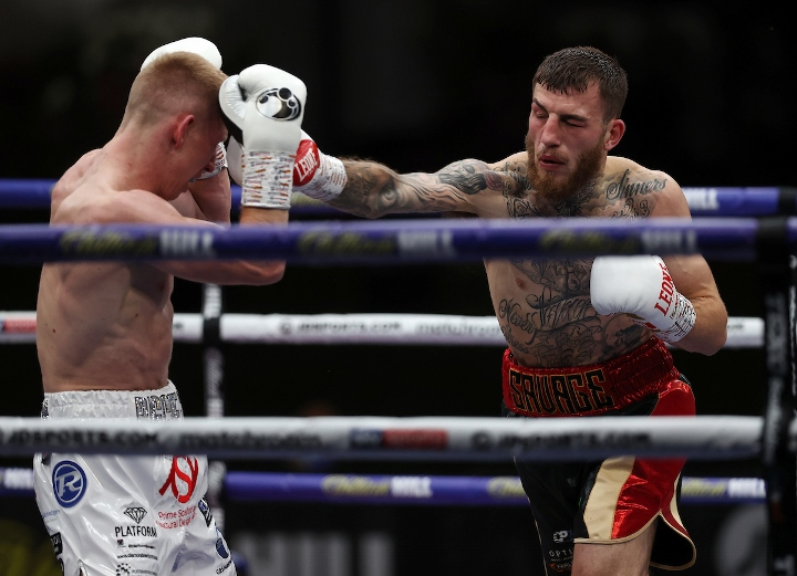 cheeseman-eggington-fight (11)