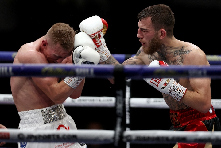 cheeseman-eggington-fight (14)
