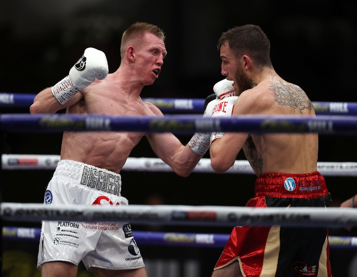 cheeseman-eggington-fight (16)