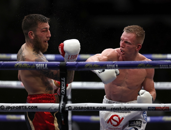 cheeseman-eggington-fight (17)