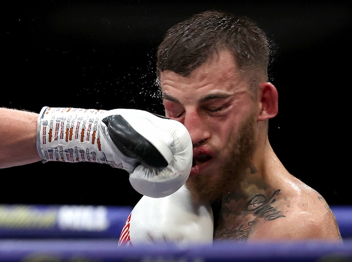 cheeseman-eggington-fight (21)