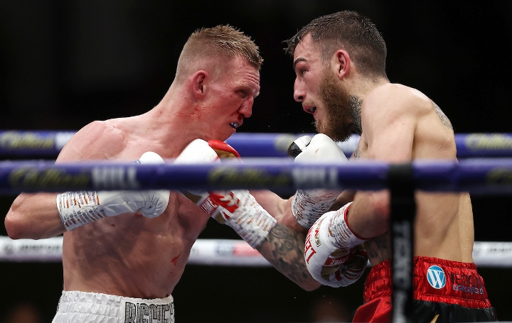 cheeseman-eggington-fight (24)