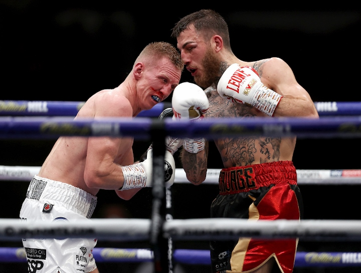 cheeseman-eggington-fight (27)