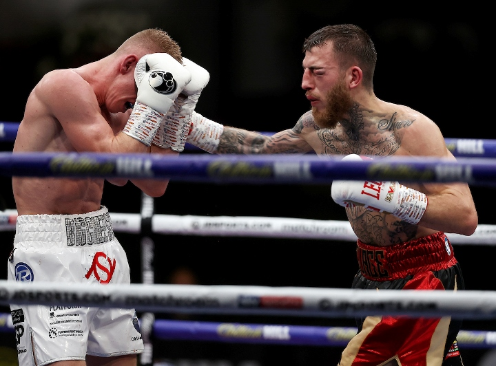 cheeseman-eggington-fight (28)
