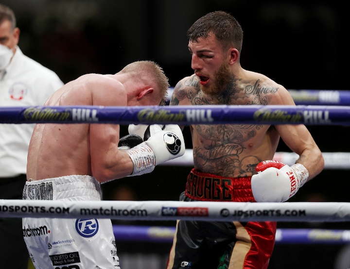 cheeseman-eggington-fight (29)