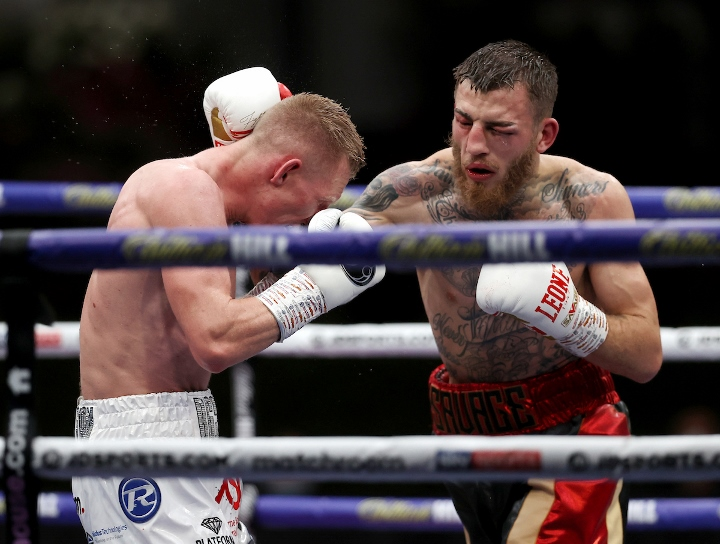 cheeseman-eggington-fight (32)