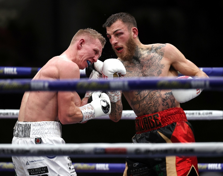 cheeseman-eggington-fight (33)