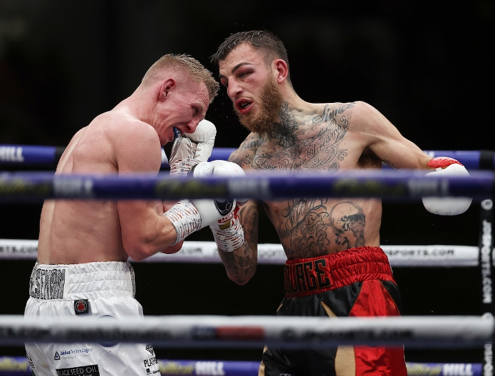 cheeseman-eggington-fight (34)