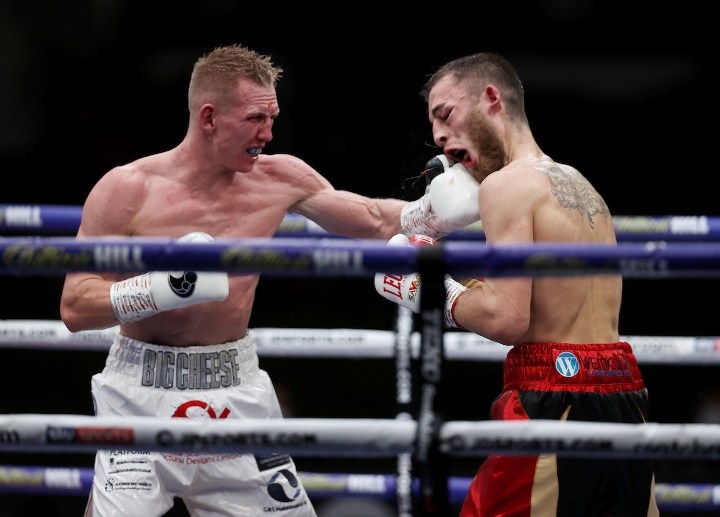 cheeseman-eggington-fight (35)
