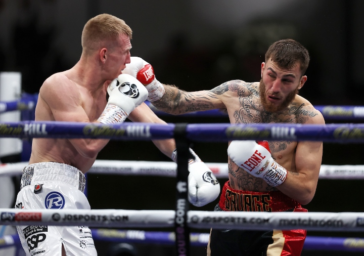 cheeseman-eggington-fight (4)