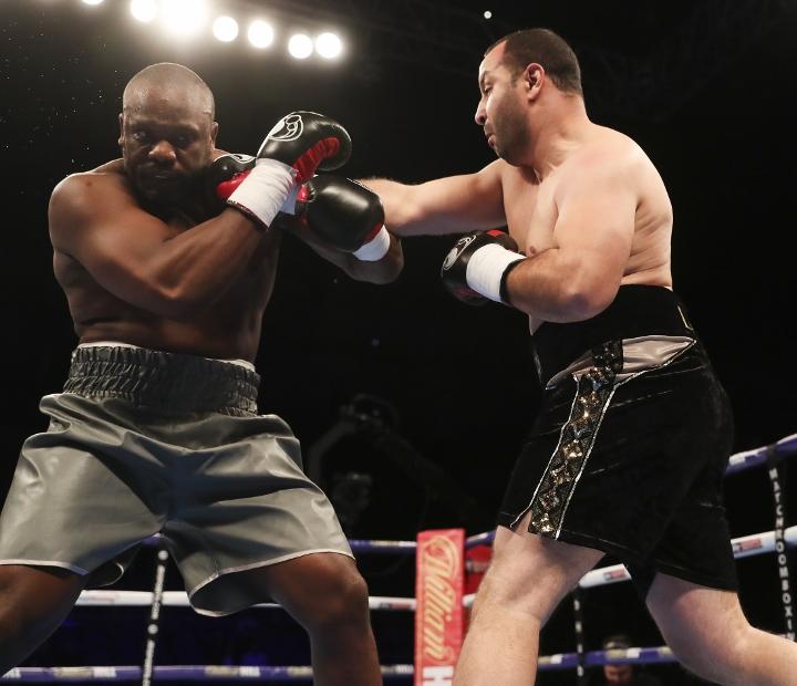 chisora-azzouzi-fight (2)