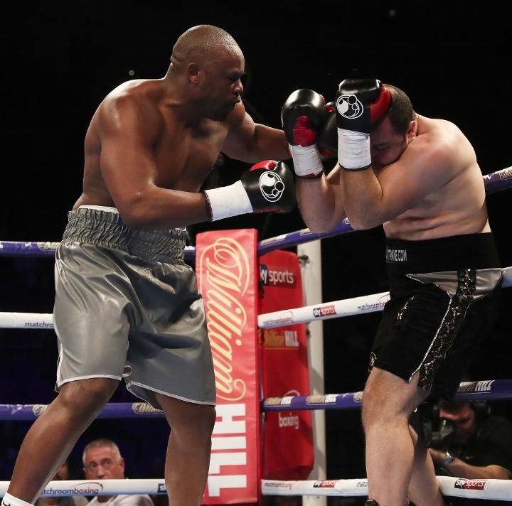 chisora-azzouzi-fight (3)
