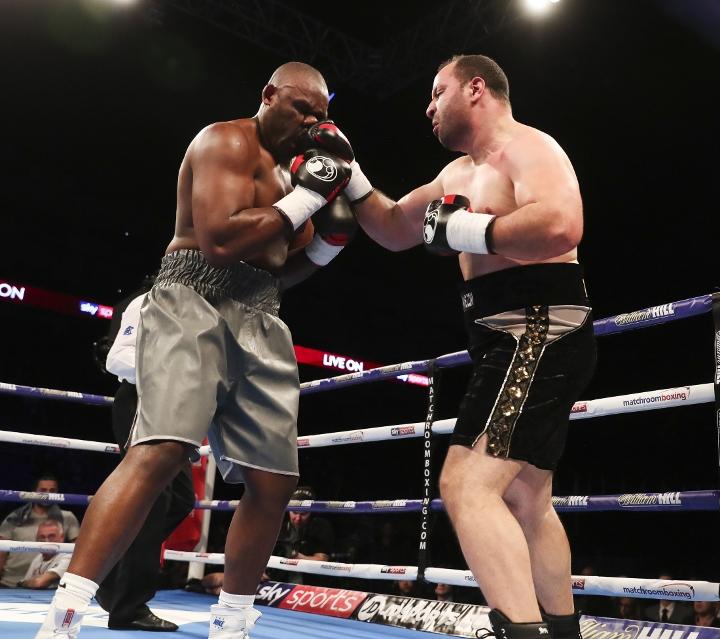 chisora-azzouzi-fight (4)