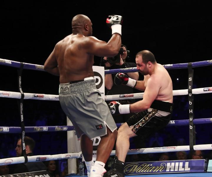 chisora-azzouzi-fight (5)