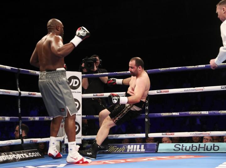 chisora-azzouzi-fight (6)